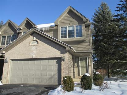 881 MILLCREEK Circle, Elgin, IL