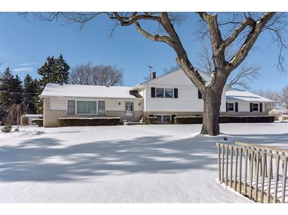 3541 Techny Road, Northbrook, IL