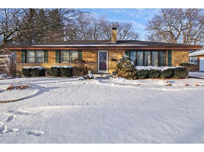 542 59th Street, Downers Grove, IL