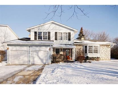 1460 Lexington Lane, Downers Grove, IL