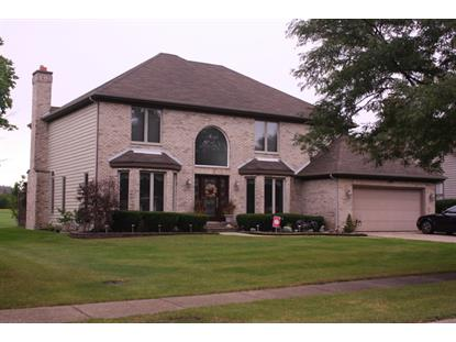 208 Lido Trail, Bartlett, IL