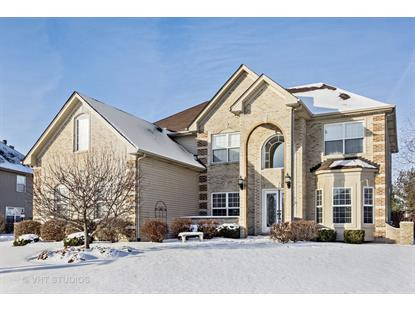 12910 Waterford Court, Plainfield, IL