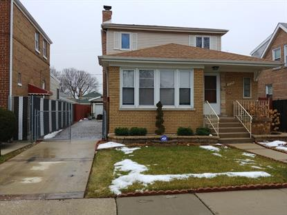 3739 W 83rd Street, Chicago, IL