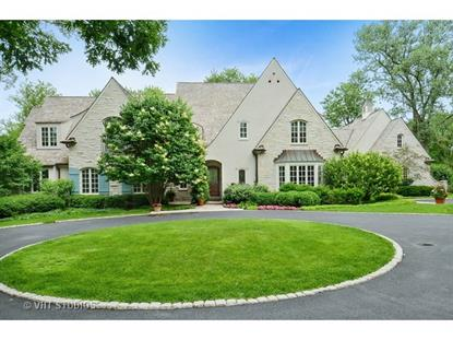 1531 Telegraph Road, Lake Forest, IL