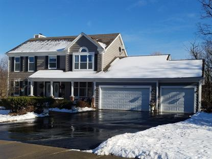 904 Interlaken Drive, Lake Zurich, IL