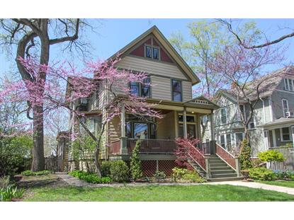 219 S Grove Avenue, Oak Park, IL