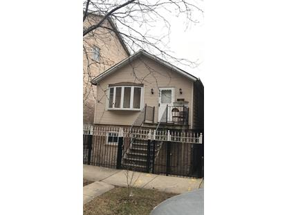 460 W 24th Place Chicago, IL MLS# 09843949