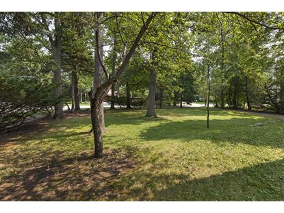 344 Elm Place VACANT LOT  Highland Park, IL MLS# 09844511