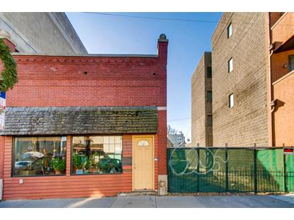 2151 W Belmont Avenue Chicago, IL MLS# 09844966