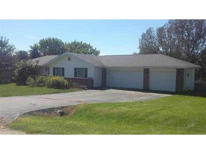 11074 Pheasant Run Lane, Roscoe, IL