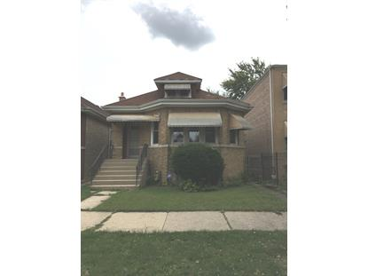 2113 N Meade Avenue, Chicago, IL