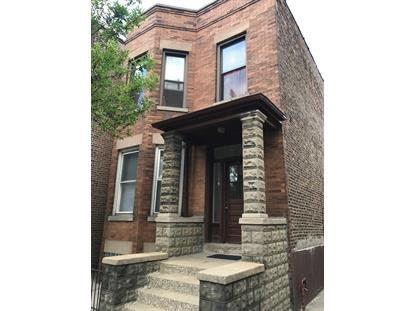 448 W 31st Street Chicago, IL MLS# 09853866