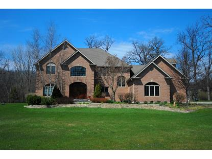 16455 Shearon Court Sycamore, IL MLS# 09853868