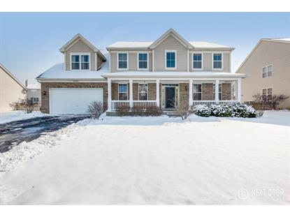13927 Meadow Lane, Plainfield, IL