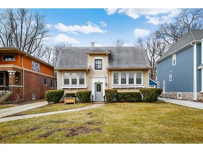 114 Forest Avenue, River Forest, IL