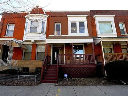 441 E 46th Place, Chicago, IL