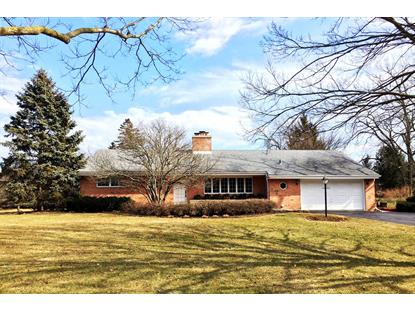 505 Exeter Place, Lake Forest, IL