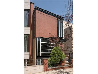 1757 N WILMOT Avenue, Chicago, IL