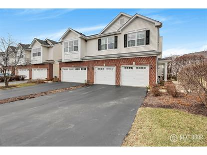 224 S OAK CREEK Lane, Romeoville, IL