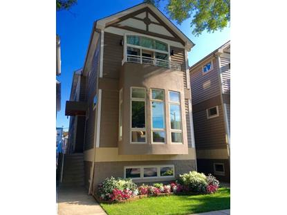 2416 W Carmen Avenue, Chicago, IL