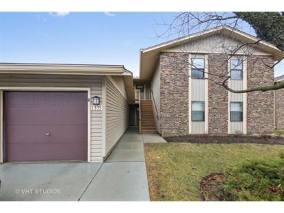 1335 Gifford Court, Hanover Park, IL