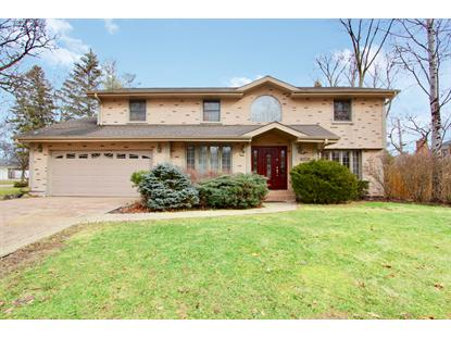 3885 Gregory Drive, Northbrook, IL