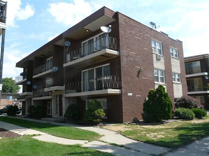 6912 W 65th Street, Chicago, IL