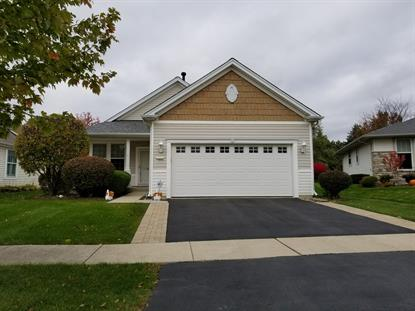12954 Wisconsin Circle, Huntley, IL