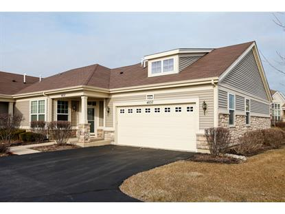 4037 Candlewood Lane, Naperville, IL