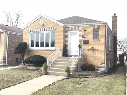 5254 S Narragansett Avenue, Chicago, IL