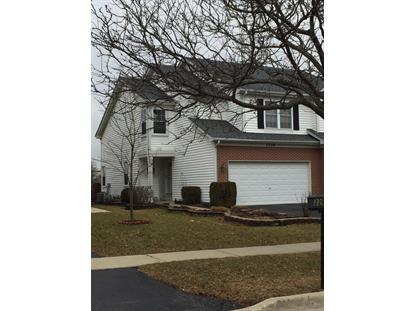1340 Derby Lane, Mundelein, IL