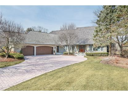 1140 Windhaven Court, Lake Forest, IL