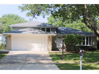 9S162 Cumnor Road, Downers Grove, IL