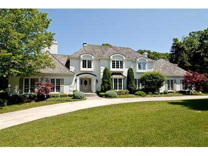 1715 MIDWEST CLUB Parkway, Oak Brook, IL