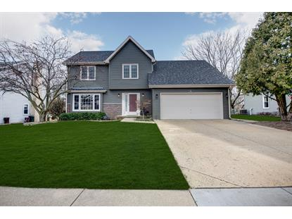 1125 Cedar Creek Drive, Lake Zurich, IL