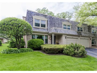 2S762 Avenue Barbizon , Oak Brook, IL