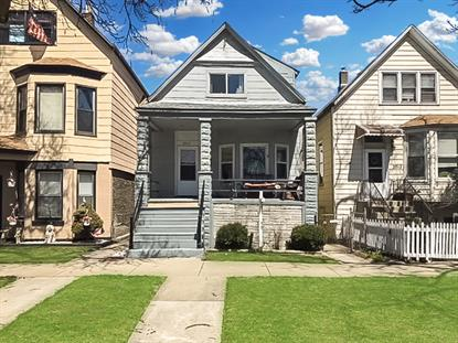 2714 W Fletcher Street Chicago, IL MLS# 09867244