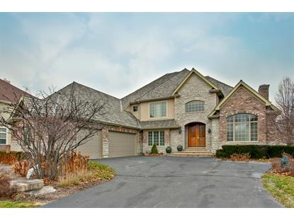 7241 Greywall Court, Long Grove, IL