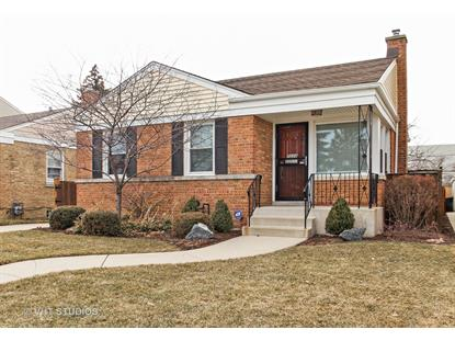 7228 N Meade Avenue, Chicago, IL