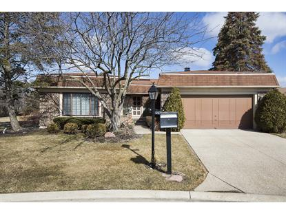 2526 Burgundy Lane, Northbrook, IL