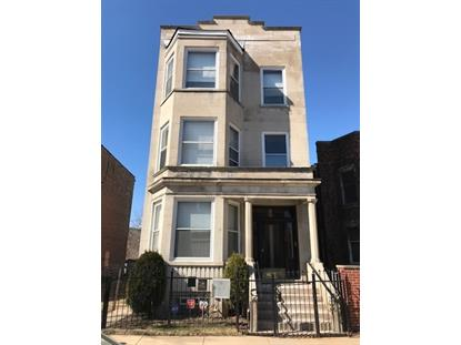 3358 S Giles Avenue Chicago, IL MLS# 09880590