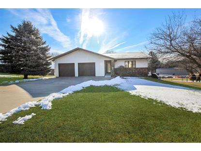 2049 Eagle Drive, Freeport, IL
