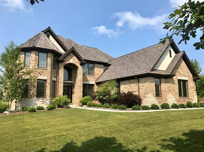 7275 PROVIDENCE Court, Long Grove, IL