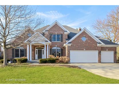 1121 Foothill Drive, Wheaton, IL