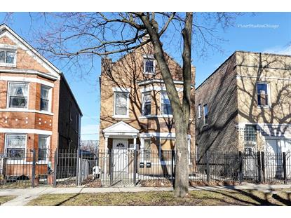 3836 W 24th Street, Chicago, IL