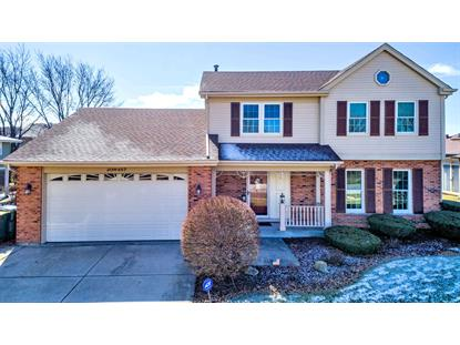 20W457 Westminster Drive, Downers Grove, IL