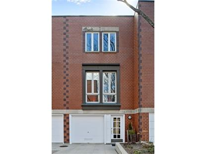 1437 S Plymouth Court, Chicago, IL