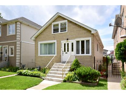 2906 N 74th Avenue, Elmwood Park, IL