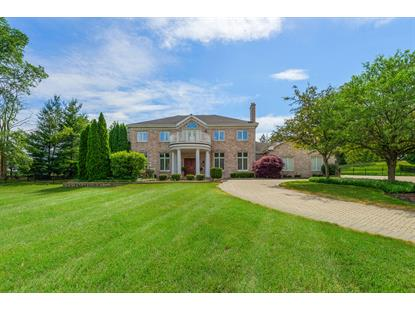 1S760 Shaffner Road, Wheaton, IL