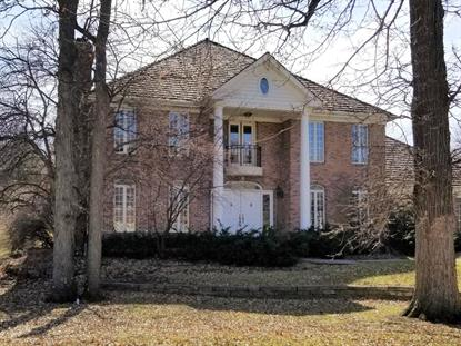 4304 Royal Fox Drive, St Charles, IL